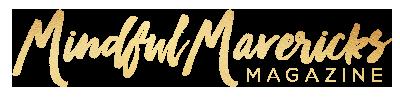 Magazine Mindful Mavericks