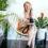 Briena Sash – Protect Your Biz Against Photo Lawsuits
