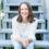 5 Ways to Bring Joy to the KonMari Method™